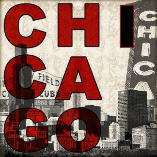 SBLI1173 - Wolk, Lisa - Chicago