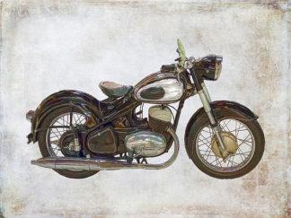 SBRM1804 - Murdock, Ramona - Ardie Motorcycle