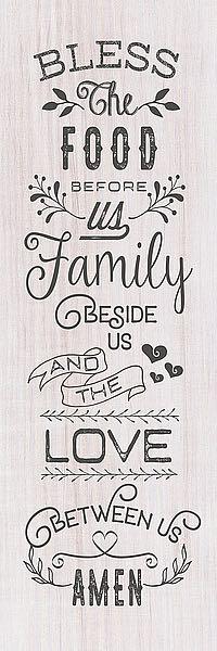 SBTL1357 - Apple, Tammy - Food, Family, Love