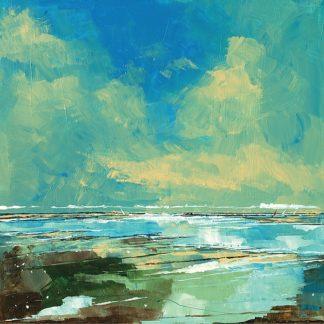 SY1064 - Roy, Stuart - Sea View II