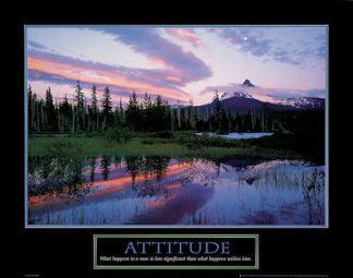 U152 - Unknown - Attitude