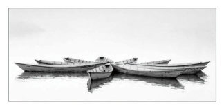U514 - Unknown - Zen Boats