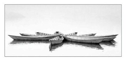 U514 - Unknown - Zen Boats