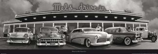 U566 - Unknown - Drive-in San Francisco (Mel's)