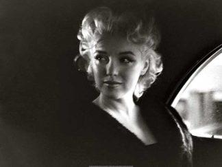U579 - Unknown - Marilyn