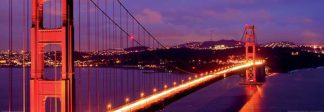 V480 - Volik, Stas - Golden Gate Bridge, San Francisco 1