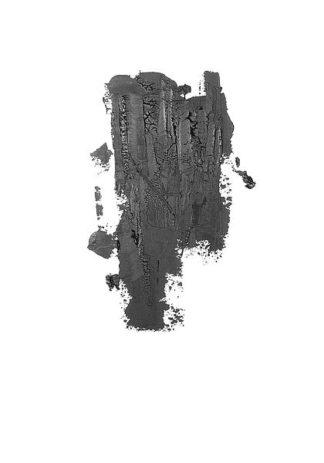 IN99106 - Incado - Coal I