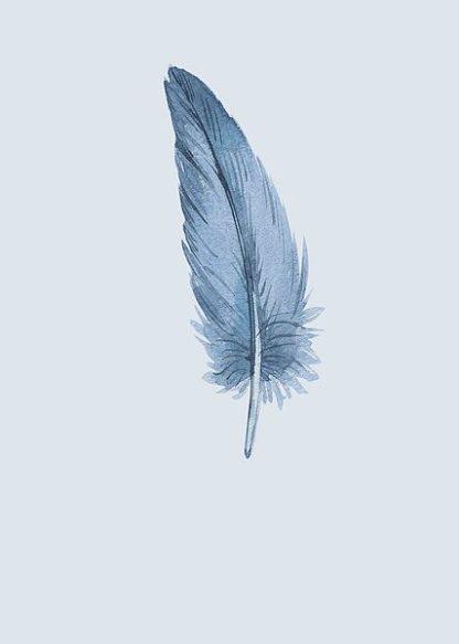 IN99112 - Incado - Feather 01