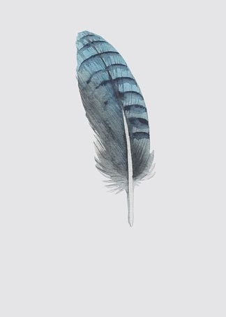 IN99113 - Incado - Feather 02