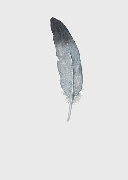 IN99120 - Incado - Feather 09