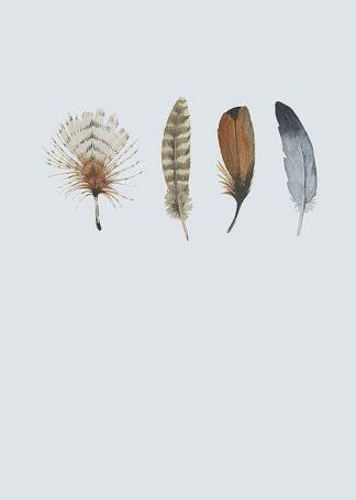 IN99123 - Incado - Feather 12