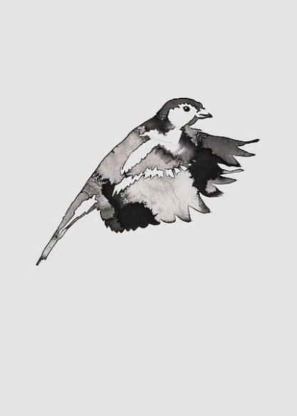 IN99126 - Incado - Flying Bird II