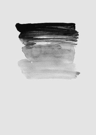 IN99128 - Incado - Grey I