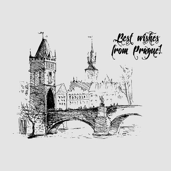 IN99132 - TypeLike - Prague