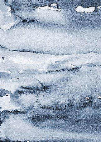 IN99137 - Incado - Water I