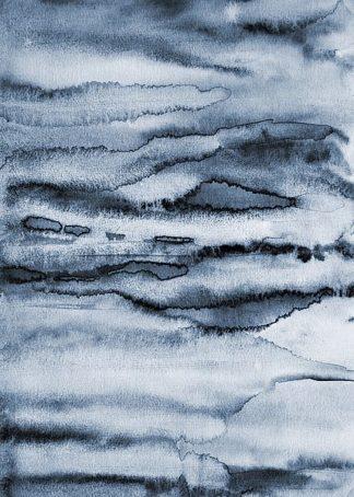 IN99138 - Incado - Water II