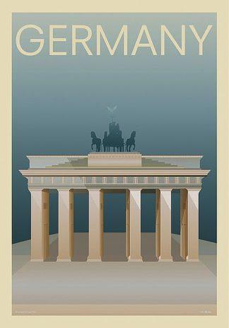 INDK16 - Incado - Germany