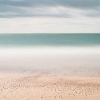 D1056D - Dragt, Wilco - Beach, Sea, Sky