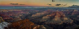 K2614D - Kostka, Vladimir - Grand Canyon