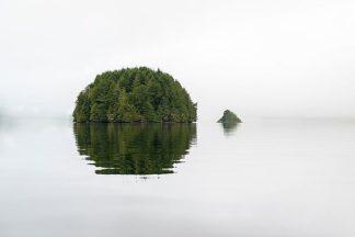 K2615D - Kostka, Vladimir - Islands