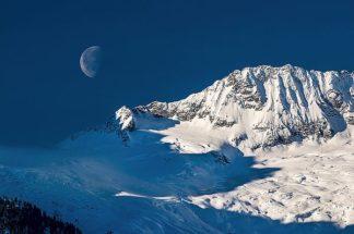 K2622D - Kostka, Vladimir - Moon