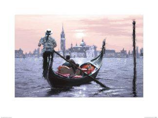 PPR51057 - Macneil, Richard - Venice