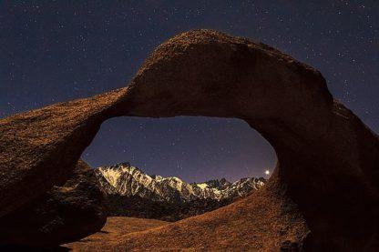 S1598D - Severn, Shawn/Corinne - Venus Through Mobius Arch