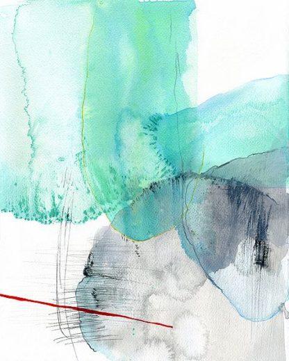 S1600D - Sheehan, Elisa - Beach Study 1