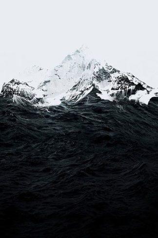 F693D - Farkas, Robert - Those Waves Were Like Mountains