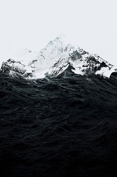 F693D - Farkas, Robert - Those Waves Were Like Mountains