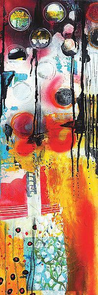 IN99083 - PhotoINC Studio - Abstract II