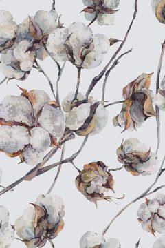 IN99098 - Incado - Cotton II
