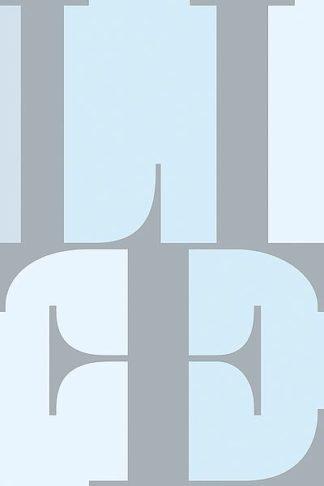 Design/Type