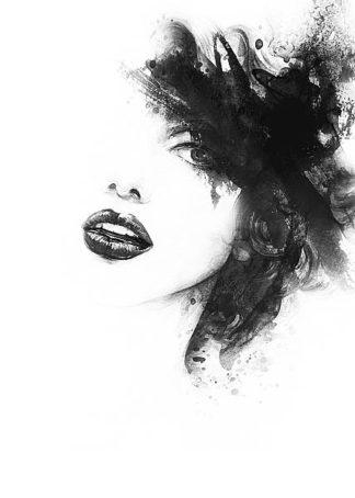 IN99157 - Incado - Shadow Girl