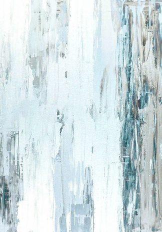 IN99195 - Incado - Abstract Blue I