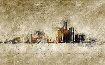 IN99213 - Incado - Detroit