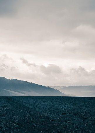 IN99220 - PhotoINC Studio - Blue Mountains VI