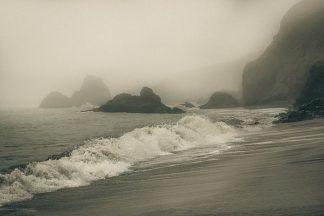 R1171D - Rogers, Eunika - Tides of Time Turn