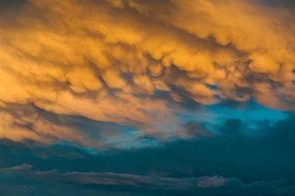 S1628D - Soloway, Eddie - Golden Clouds