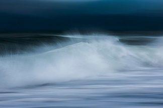 S1630D - Soloway, Eddie - Night Wave