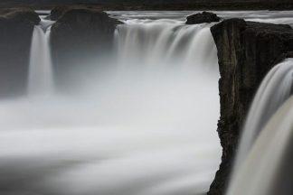 S1637D - Soloway, Eddie - Waterfall Mist