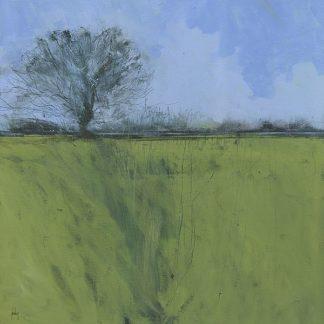 B3592D - Bailey, Paul - Fenland Morning