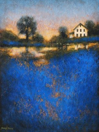 S1655D - Stotts, Thomas - Blue Fields