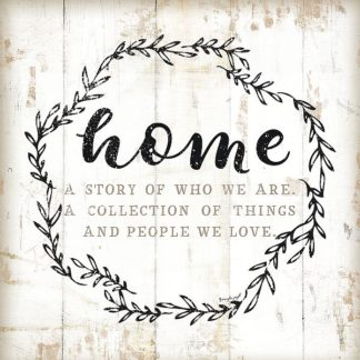 SBJP5631 - Pugh, Jennifer - Home - A Story of Where We Are