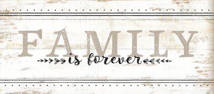 SBJP5635 - Pugh, Jennifer - Family Is Forever