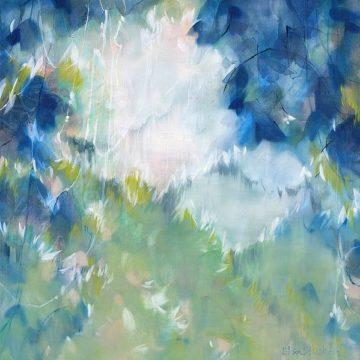 S1682D - Sheehan, Elisa - Cloud Nine