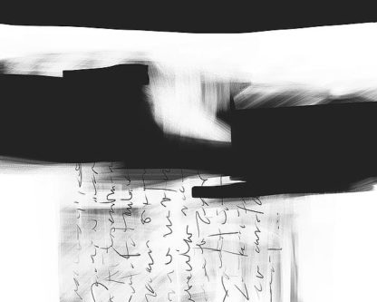G992D - Gocan, Simona - Letter No. 4