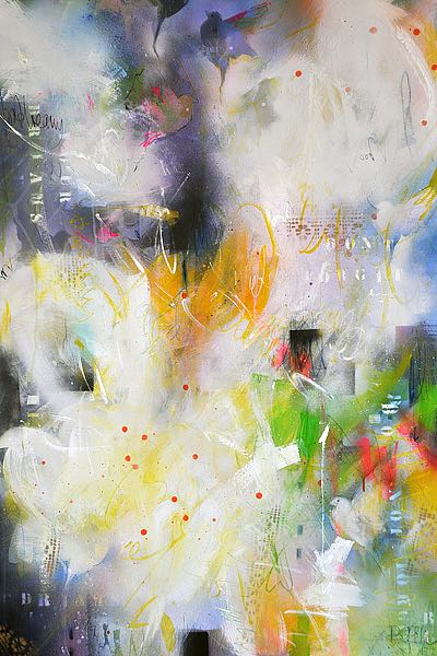 S1724D - Schubert, Bea Garding - Don't Forget Your Dreams No. 1