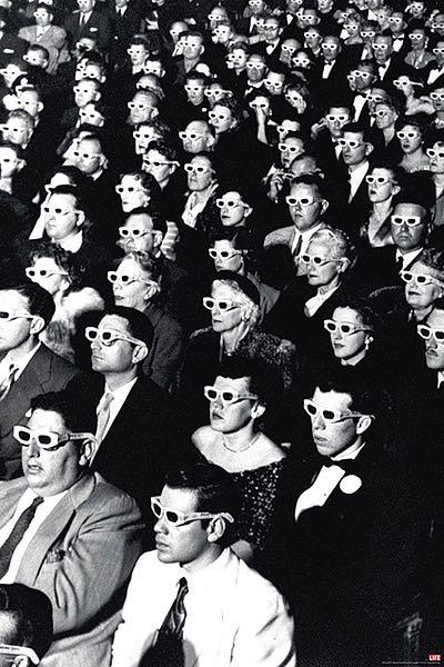 T614 - Eyerman, JR - 3D Movie Viewers