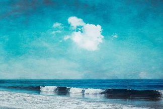 W954D - Wüstenhagen, Dirk - Sea Blues